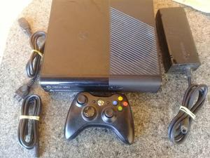 Xbox360 completo e barato