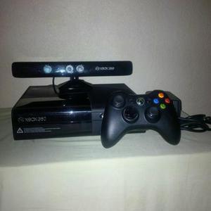Xbox360 super slim novo na caixa sem uso