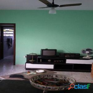 Casa litoral   itanhaém   2 dormitórios (aceita financiamento)   ticafi12004