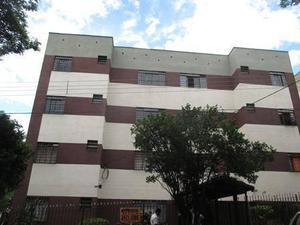 Apartamento, serrano, 3 quartos, 1 vaga
