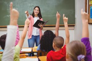 Curso gênesis formação de professores