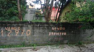 Prédio comercial para venda e locação, jardim brasília