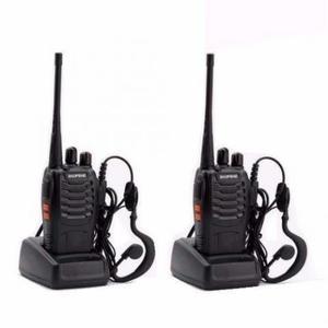 127897;radio comunicador walk talk baofeng bf-777s