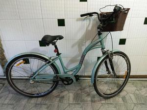 Bicicleta caloi konstanz