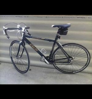 Bicicleta caloi 10 aluminium