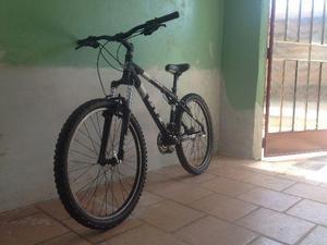 Bicicleta gti avalanche 2.0 aro 26
