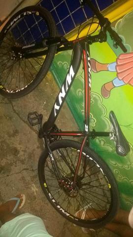Bike 29 wny