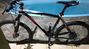 Bike 4ever