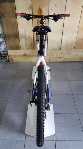 Bike scott scale 910 - 2015