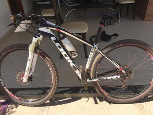 Bike look 986