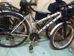 Bike poti aro 26