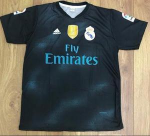 fa03dc1f90 Camisa de time em Paulista   OFERTAS fevereiro