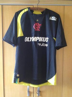 Camisa flamengo treino   OFERTAS fevereiro    198b4f23e8e64