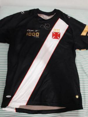 39637f1aef68d Camisa gol   OFERTAS Abril