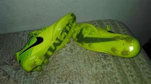 86600bd5cad96 Nike tiempo original 【 OFERTAS Junho 】 | Clasf