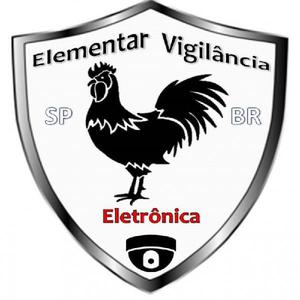 Elementar vigilancia patrimonial