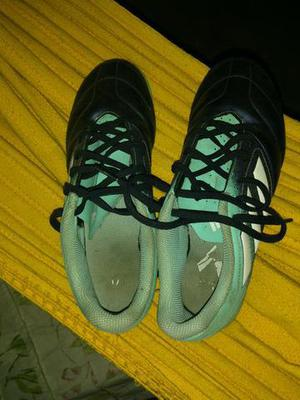 8980f73078 Futsal adidas tamanho   OFERTAS Maio