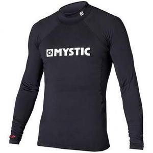 Lycra mystic kitesurf tamanho p