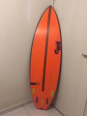 6e77e8004 Prancha surf nova nenhum   OFERTAS Maio