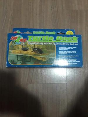 Tartaruga - plataforma