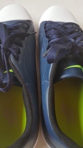 11321f917c Nike novo n   REBAIXAS Maio