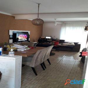 Casa   capão redondo   2 dormitórios (à vista)   dacaav200087