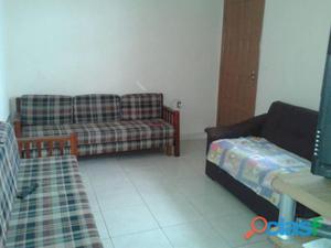 Casa litoral   itanhaém   2 dormitórios   dacafi145093