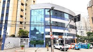 Sala comercial locação 30 m²   morumbi   masalo12000126