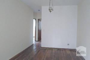 Apartamento, palmares, 3 quartos, 1 vaga, 0 suíte