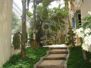 Apartamento residencial para locação, jardim brasil,