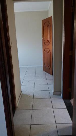 Apartamento para locação - ribeirão pires / sp, bairro