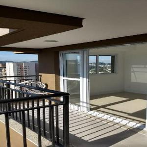 Apartamento residencial para locação, empresarial 18 do