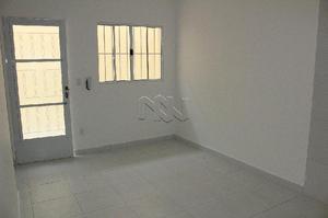 Casa térrea 1 dormitório - vila maria alta - aluguel