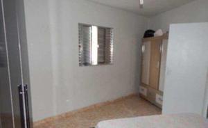 Casa com 2 quartos 2 vagas 140 m² taboão da serra(sp)