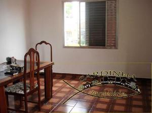 Casa para locação - jd. maria rosa - taboão da serra