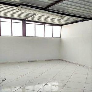 Conjunto comercial para locação - r. clodomiro amazonas