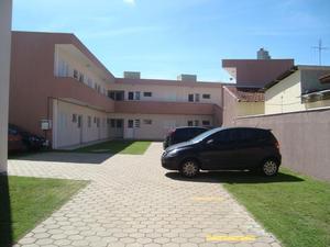 Kitnet residencial para locação, barão geraldo,