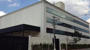 Prédio comercial - venda/locação, cambuci, 4.250m².