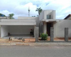 Padrão para venda ou locação, lago sul, brasília
