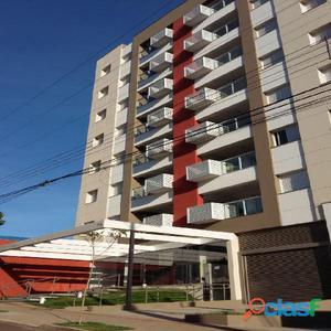Imovel a venda londrina   apartamento centro rua raposo tavares