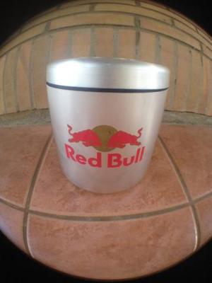 Balde gelo red bull 5 litros