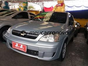 Chevrolet corsa sed. maxx 1.4 8v econoflex 4p 2008/2008