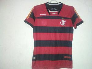 Camisa original flamengo tamanho   OFERTAS fevereiro    51b01075ee4cc