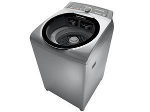 Compramos máquinas de lavar, geladeiras e freezer com