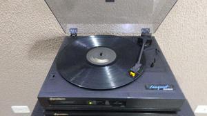 4675f324a1682 Toca discos vintage   OFERTAS Abril