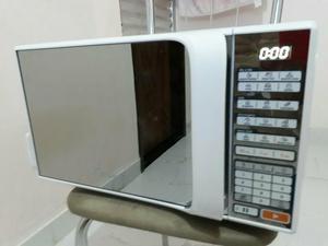 fc5f428fe Desapegando forno microondas 20 litros espelhado em Salvador ...