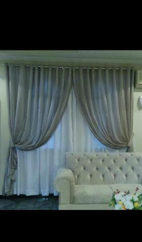 Edy cortinas e persianas