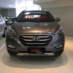 Hyundai i30 2.0 16v 145cv 5p aut. 2011