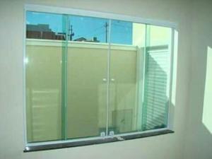 Jd lima vidraçaria e serviços