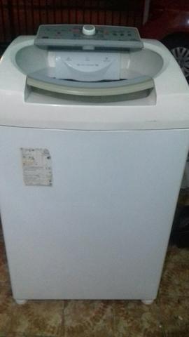 Maquina de lavar 11 kilos (entrega gratis)